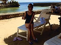 セブ島体験談「ワールドビッグフォーリゾート セブへの想い」のイメージ画像