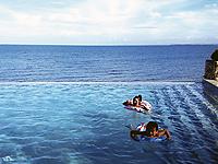 セブ島体験談「初めて家族で海外旅行」のイメージ画像