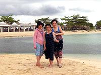 セブ島体験談「セブの休日」のイメージ画像