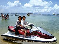 セブ島体験談「魅惑のセブへ3度目の旅」のイメージ画像