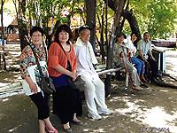 セブ島体験談「6回目のセブ島」のイメージ画像