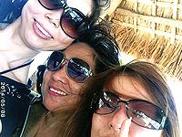 セブ島体験談「楽しすぎたセブ旅行」のイメージ画像