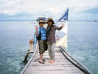 セブ島体験談「海外初セブ島旅行」のイメージ画像