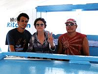 セブ島体験談「初めてのセブ」のイメージ画像