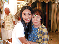 セブ島体験談「何回でも行きたい癒しのセブ」のイメージ画像