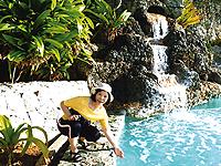 セブ島体験談「癒しの旅セブの7日間」のイメージ画像