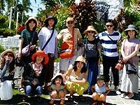 セブ島体験談「リフレッシュセブ旅行」のイメージ画像