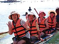セブ島体験談「2度目のセブ 」のイメージ画像