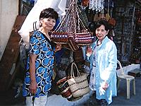 セブ島体験談「又、行きたい楽しいセブ旅行」のイメージ画像