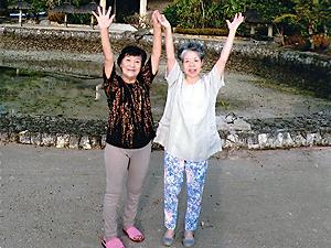 セブ島体験談「楽しいセブ旅行」のイメージ画像