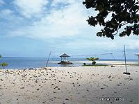 セブ島体験談「やっと実現できたセブ旅行」のイメージ画像