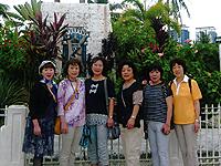 セブ島体験談「初めてのセブ島旅行」のイメージ画像