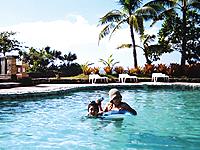 セブ島体験談「親子三代のセブ」のイメージ画像