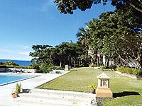 セブ島体験談「癒された日々」のイメージ画像