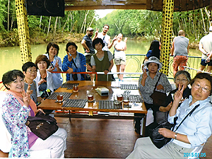 セブ島体験談「念願のセブ旅行、ついに実現!」のイメージ画像