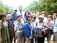 セブ島体験談「あこがれのセブへ」のイメージ画像