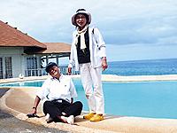セブ島体験談「行って良かった!」のイメージ画像