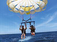 セブ島体験談「もう一度行きたいセブ」のイメージ画像