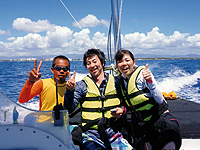 セブ島体験談「とても満足したセブの旅!」のイメージ画像