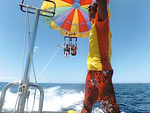 セブ島体験談「満喫のセブ」のイメージ画像
