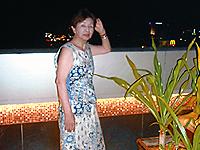 セブ島体験談「二度目のセブ旅行」のイメージ画像