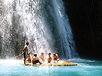 セブ島体験談「セブを感じて」のイメージ画像