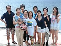 セブ島体験談「セブ、最高に幸せな旅」のイメージ画像