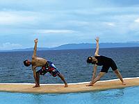 セブ島体験談「Best Paradise CEBU!」のイメージ画像