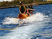 セブ島体験談「セブ旅行の感想」のイメージ画像