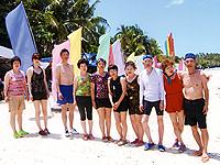 セブ島体験談「最高のセブ」のイメージ画像