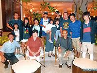 セブ島体験談「孫達の笑顔」のイメージ画像
