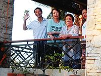 セブ島体験談「病人・老人に優しいセブ旅行」のイメージ画像