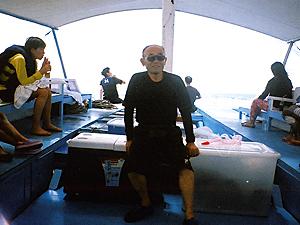 セブ島体験談「」のイメージ画像
