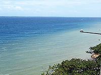 セブ島体験談「家族みんなで常夏の島セブへ!!」のイメージ画像