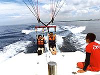 セブ島体験談「セブ大満喫」のイメージ画像