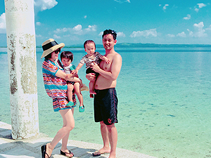 セブ島体験談「思い出のセブ旅行」のイメージ画像