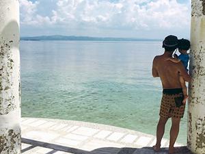 セブ島体験談「セブ最高!!」のイメージ画像