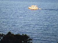 セブ島体験談「セブは癒しの地」のイメージ画像