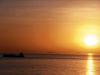 セブ島体験談「二度目のセブ島」のイメージ画像