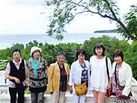 セブ島体験談「健康の有り難さに感謝し、セブ島へ」のイメージ画像