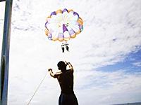 セブ島体験談「2回目のセブ島旅行」のイメージ画像