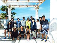セブ島体験談「楽しい思い出」のイメージ画像