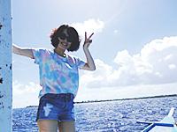 セブ島体験談「セブ島最高!!」のイメージ画像