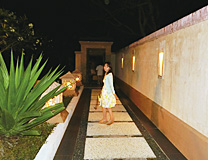 セブ島体験談「11年ぶりのセブ」のイメージ画像