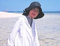 セブ島体験談「初めてのアジアの旅」のイメージ画像