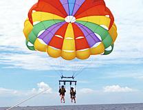 セブ島体験談「セブ島に行こう!」のイメージ画像