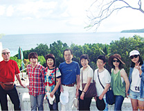 セブ島体験談「Fun Cebu!!」のイメージ画像