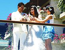 セブ島体験談「楽しかった!思い出に残るセブ旅行」のイメージ画像