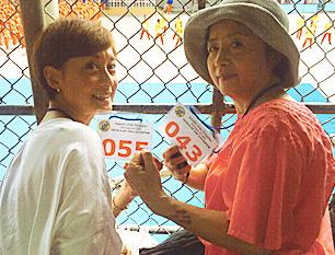 セブ島体験談「素晴らしきセブ島の人々」のイメージ画像