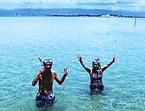 セブ島体験談「2回目のセブ旅行」のイメージ画像